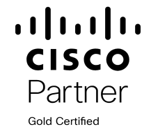 Cisco Gold Certified_Black-1