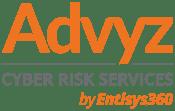 advyz logo - E360 mod clr
