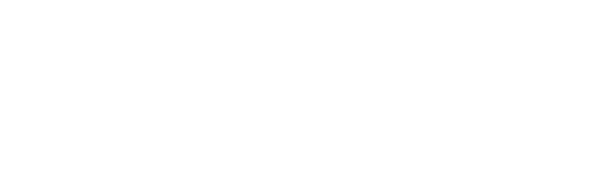 advyz e360 logo horiz wht